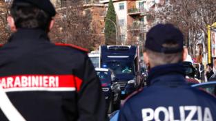 I nuovi assetti della mafia siciliana
