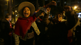 Elezioni presidenziali in Ecuador, verso il ballottaggio