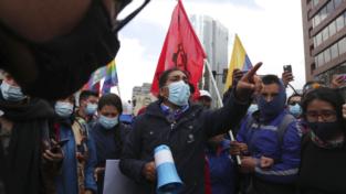 L'America Latina e il fattore indigeno