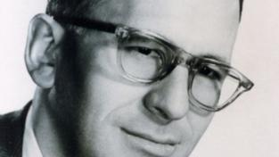 Enrique Shaw: imprenditore, padre e santo