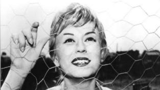 I cento anni di Giulietta Masina, l'anima gemella di Fellini