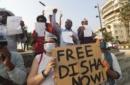 India, arrestata Disha Ravi: la giovane attivista accusata di antinazionalismo