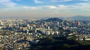 La risposta di Seul alla pandemia