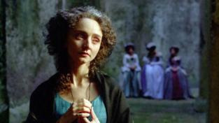Eleonora, poetessa e rivoluzionaria