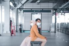 Le relazioni oltre la pandemia