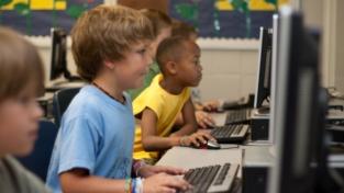 Internet sicuro per bambini e giovani