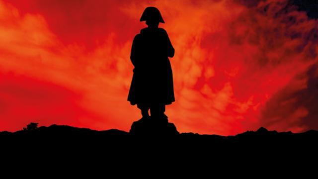 Napoleone: fu vera gloria?