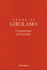 Commento a Geremia