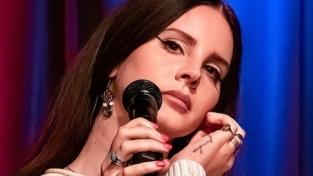 Novità oltreoceano, da Lana del Rey a Nick Cave
