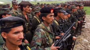 Colombia: tra la pace imperfetta e la tragedia