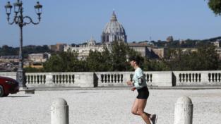 Il Dpcm, lo sport e le insolite iniziative dal mondo