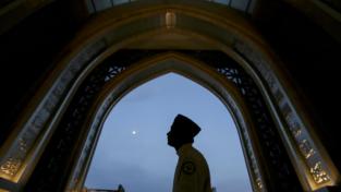 """I cristiani malesi possono chiamare Dio """"Allah"""""""
