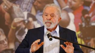 America Latina: giudici indipendenti cercansi