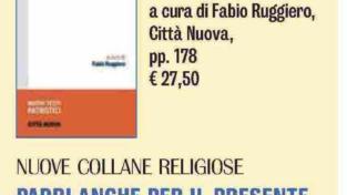 A Diogneto su «Famiglia cristiana»