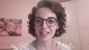 Teens n° 2, De Carolis: «ll cittadino ha diritto alla legalità»