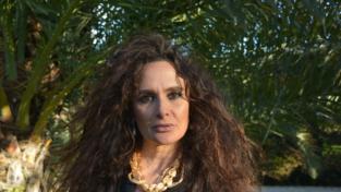 """""""Il possesso non è amore"""". Intervista ad Annamaria Spina"""