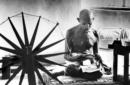 Margaret Bourke-White, fotografa, donna di primati