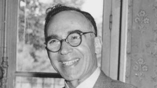 Conoscere Giorgio La Pira, la politica dopo Hiroshima