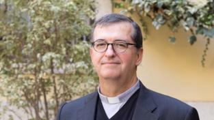 Repubblica Centrafricana, intervista al nunzio apostolico Santiago de Wit Guzmán