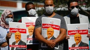 L'Arabia Saudita, Joe Biden e i diritti umani