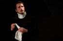 Con Marcello Prayer sulle tracce di Gesualdo da Venosa