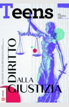 Diritto alla giustizia