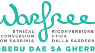 """""""WarFree – Lìberu dae sa gherra"""", un progetto di pace e sviluppo sostenibile"""