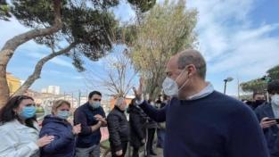 Zingaretti, le dimissioni e la necessità di un congresso del Pd