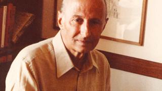 Ricordando Mario Pomilio