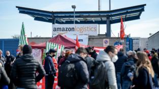 Amazon, un fenomeno da conoscere bene
