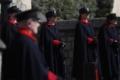 In tv i funerali del principe Filippo