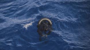 L'ultima strage del Mediterraneo
