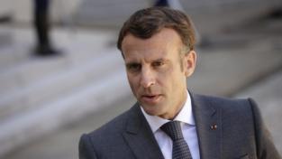 Brigatisti in Francia. Ha senso punire dopo lungo tempo?
