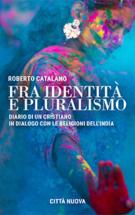 Copertina Fra identità e pluralismo