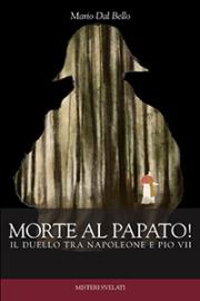 Morte al papato!