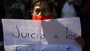 I rapporti tra politica e cartelli in Messico