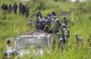 Congo, ancora scontri nell'Est del Paese