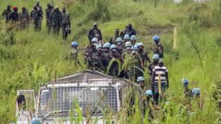 Congo Rdc, ancora scontri nell'est del Paese