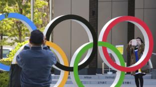 Olimpiadi, 100 giorni ai Giochi di Tokyo