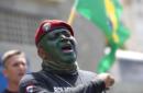 Brasile, militarizzazione della politica e politicizzazione dei militari