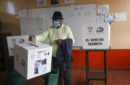 Gli appuntamenti elettorali in Ecuador, Perù e Bolivia