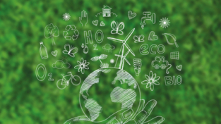 Transizione ecologica, una svolta radicale