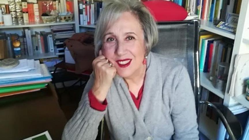 Elena Pulcini e la scoperta della vulnerabilità