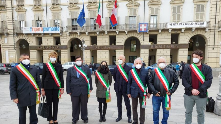 Azzardo, un segnale da Torino per la politica nazionale