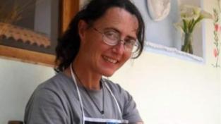 Nadia De Munari, volontaria uccisa in Perù