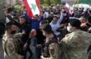 Niente governo in Libano, i cittadini inventano una nuova moneta