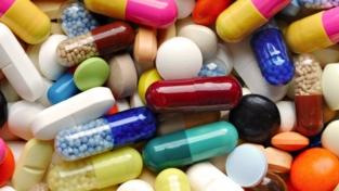 Africa e farmaci contraffatti