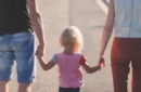 Famiglie ricostituite, caratteristiche e sfide evolutive