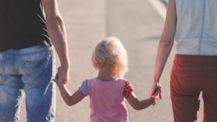 Famiglie ricostituite,caratteristiche e sfide evolutive