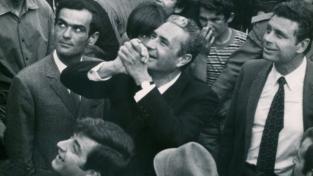 Aldo Moro, l'arte del dialogo estremo